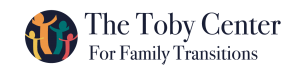 The Toby Center
